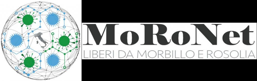Mo.Ro.Net