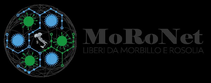 Moronet Lab