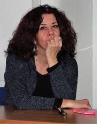 Paola Bucci