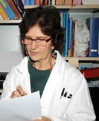 Antonella Marchi