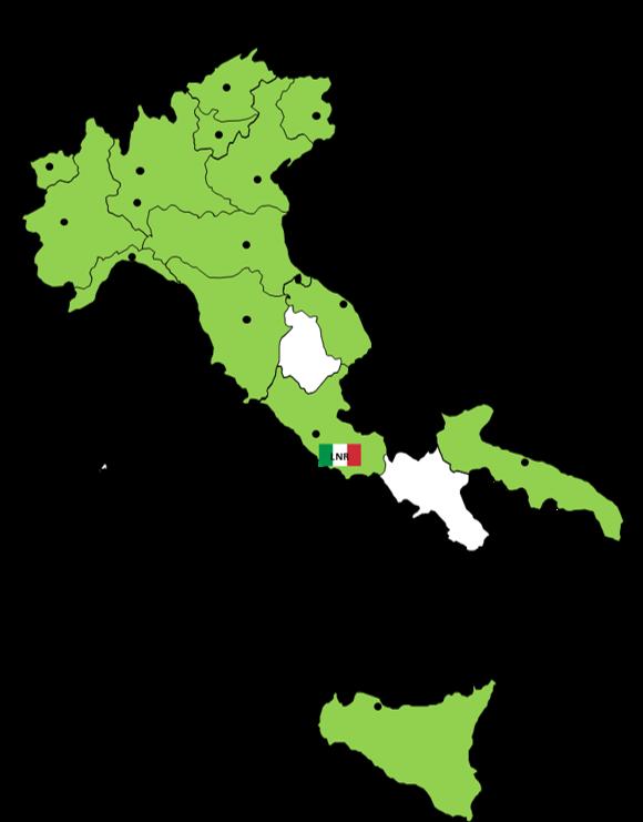 italia2019c